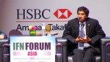 Islamic Investments and Funds in Asia: Developing Growth in Key Sectors and New Asset Classes