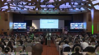 Official Launch of Sukuk Listings on the BRVM