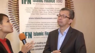 Indonesia looks to infrastructure projects to catalyze Islamic finance growth