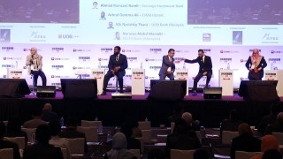 Developing Value-Based Banking in Malaysia