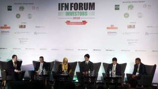Environmental, Socially Responsible Investing and Islamic Investment: Opportunities for Development and Growth